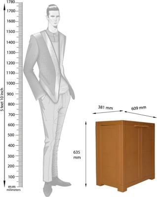 https://rukminim1.flixcart.com/image/400/400/cabinet-drawer/s/p/p/novelty-compact-pp-cello-furniture-wood-original-imaefuzbzgtvdpgj.jpeg?q=90