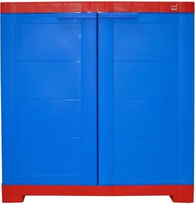 https://rukminim1.flixcart.com/image/400/400/cabinet-drawer/x/z/x/novelty-compact-pp-cello-furniture-red-blue-original-imaefjwahnjh2fut.jpeg?q=90