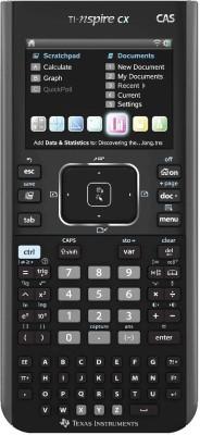 Texas Instruments TI-Nspire-CX CAS