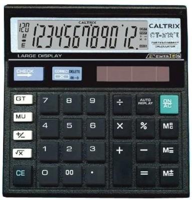 https://rukminim1.flixcart.com/image/400/400/calculator/r/d/t/caltrix-ct-512ii-original-imad434tbgcxtqku.jpeg?q=90