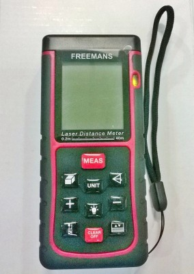 freemans-Laser-Distance-Meter-Digital-Caliper-(40m)