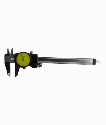 Dial-Vernier-Caliper-(0-300mm)