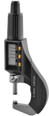 25-STD-Digital-Micrometer-(0-25mm)