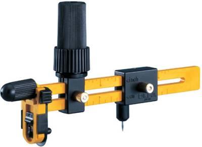 OLFA-CMP-3-Circle-Cutter-(300mm)