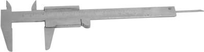 Montstar-MS-5808-6-Vernier-Caliper-(6-Inch)