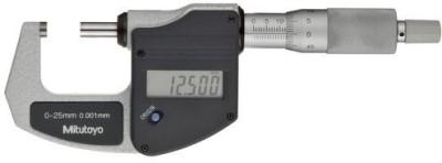 Mitutoyo-Micrometer-Caliper-(0-25mm)