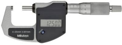 Micrometer-Caliper-(0-25mm)