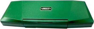 1112-200-Digital-Vernier-Caliper-(0-200mm)
