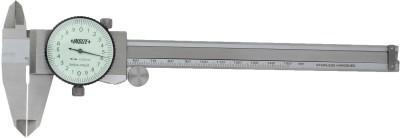 1312-150A-Dial-Caliper-(0-150mm)