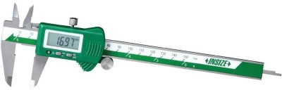 Insize-1112-150-Digital-Verenier-Caliper-(150mm)