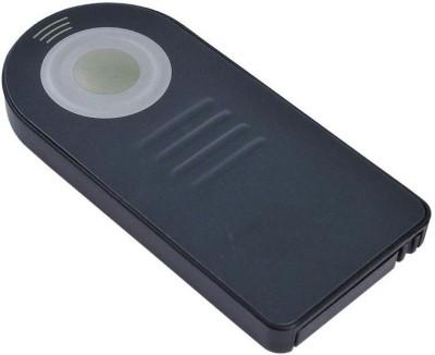 https://rukminim1.flixcart.com/image/400/400/cam-remote-control/v/z/y/singtronics-ml-l3-for-dslr-original-imae9fkzpfnny6gk.jpeg?q=90