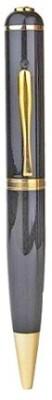 View Autosity Detective Survilliance Camera 32 GB Memory Inbuilt Black Pen Spy Product Camcorder(Black) Price Online(Autosity)