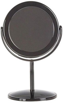 View Autosity Detective Survilliance Mirror-Camera Glasses Spy Product Camcorder(Black) Price Online(Autosity)