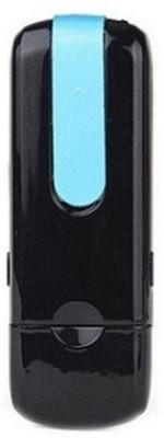 Autosity Detective Survilliance Pen Drive Spy Product Camcorder(Black)