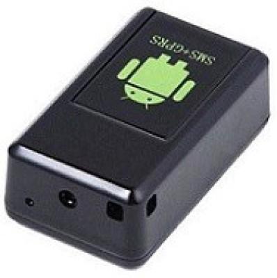 View Autosity Detective Security GF-08 Voice Recorder Spy Product Camcorder(Black) Price Online(Autosity)