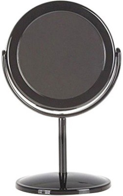 https://rukminim1.flixcart.com/image/400/400/camcoder/w/t/s/mirror-camera-glasses-spy-product-detective-survilliance-original-imaer2729zkqv4e9.jpeg?q=90