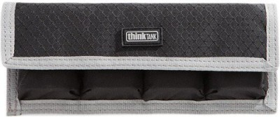 Think Tank 9693 Camera Bag Black Think Tank Camera Bags
