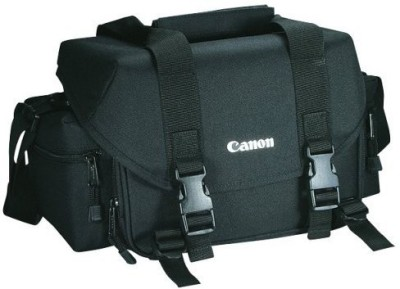 Canon 7507A004  Camera Bag Black