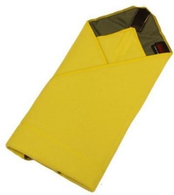 Tiffen 722 19Y Camera Bag Yellow