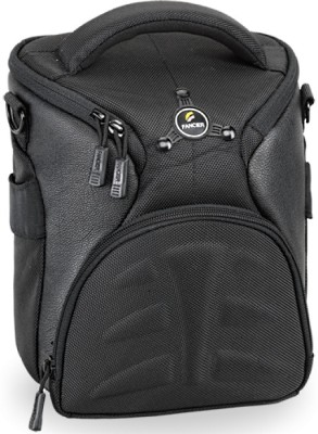 Fancier Kingkong II 10 Camera Bag Black