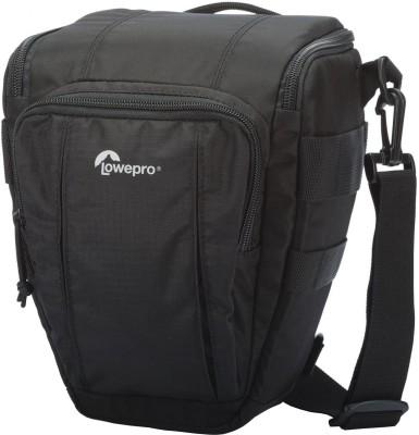 Lowepro Toploader Zoom 50 AW II Camera Bag Lowepro Camera Bags
