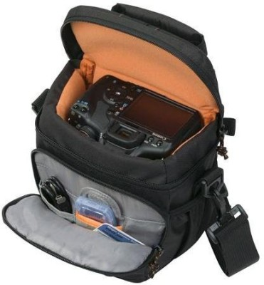 Lowepro LP36236 Camera Bag Black Lowepro Camera Bags