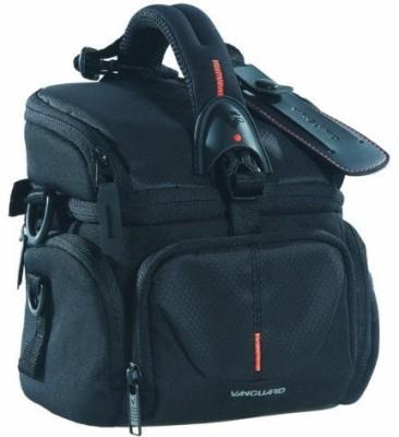 Vanguard Up rise 15 Camera Bag Black Vanguard Camera Bags