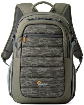 Lowepro Tahoe BP 150  Camera Bag Multicolor