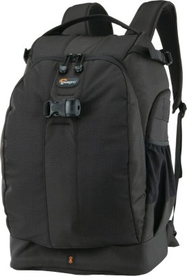 Lowepro Flipside 500 AW Camera Bag Lowepro Camera Bags