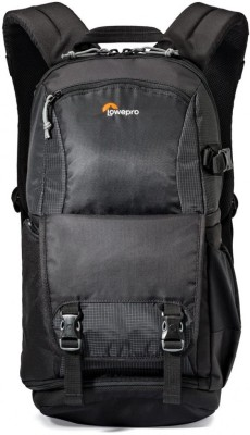 Lowepro Fastpack BP 150 II AW Camera Bag Black Lowepro Camera Bags