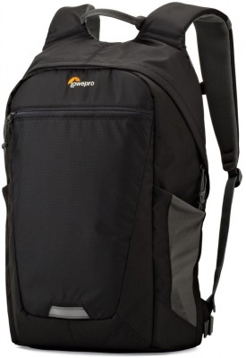 Lowepro Photo Hatchback BP 250 AW II Camera Bag Black, Grey Lowepro Camera Bags