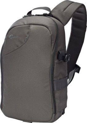 Lowepro Transit Sling 250 AW  Camera Bag(Slate Grey)