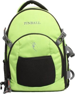 Pinball Camatx  Camera Bag(Green) 1