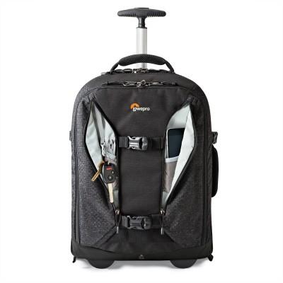 Lowepro Pro Runner RL X450 AW II Camera Bag