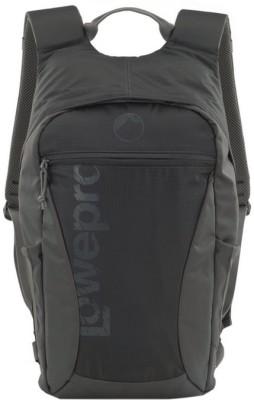 Lowepro Photo Hatchback 16l Aw  Slate Grey  Camera Bag