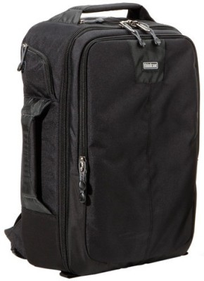 Think Tank Think Tank Airport Essentials Backpack  Camera Bag Black