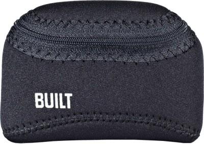 https://rukminim1.flixcart.com/image/400/400/camera-bag/camera-case/d/y/9/built-soft-shell-camera-case-compact-black-original-imadd33efe4nayzf.jpeg?q=90