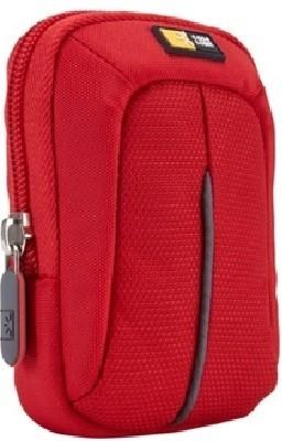 Case Logic DCB 301 Camera Case Red Case Logic Camera Bags