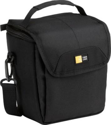 Case Logic PVL 203 Camera Bag Black Case Logic Camera Bags