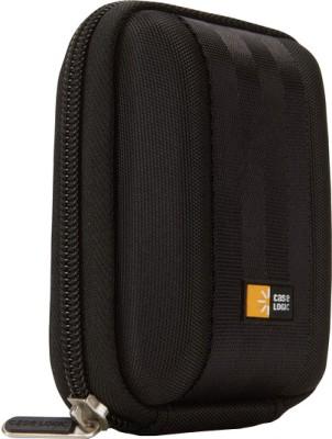 Case Logic QPB 201 Camera Bag Black Case Logic Camera Bags