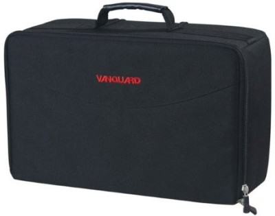 Vanguard Divider bag 40 Camera Bag Black Vanguard Camera Bags