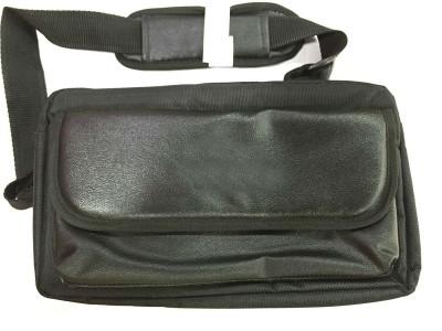 Shrih Shoulder Strap  Camera Bag Black