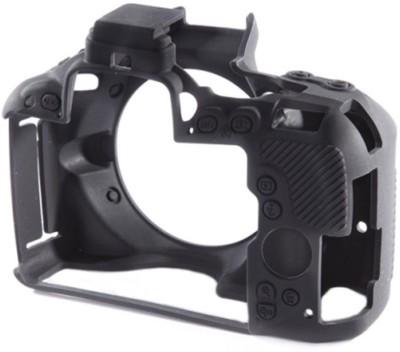 easyCover Easycover D5500 Black Camera Bag Black easyCover Camera Bags