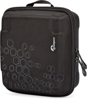 https://rukminim1.flixcart.com/image/400/400/camera-bag/case/n/t/r/lowepro-dashpoint-action-video-case-avc-2-original-imae87hgcrsyuwsw.jpeg?q=90