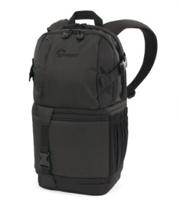 Lowepro DSLR Video Fastpack 150 AW DSLR Bag Black