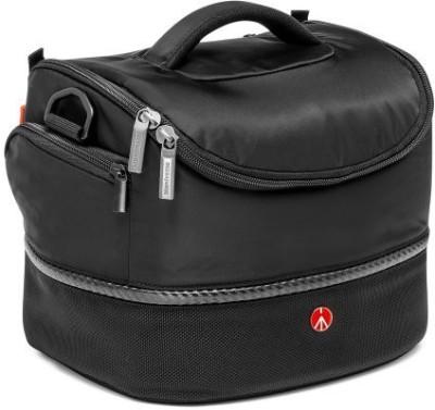 Manfrotto MB MA SB 7 Camera Bag Black Manfrotto Camera Bags