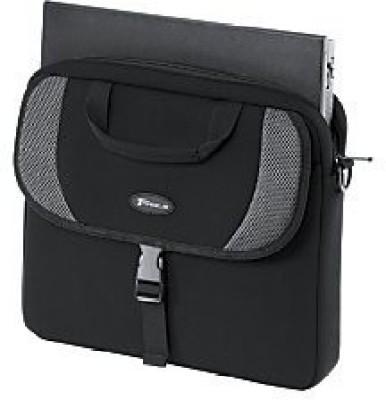 Targus CVR200 Camera Bag Black/Grey