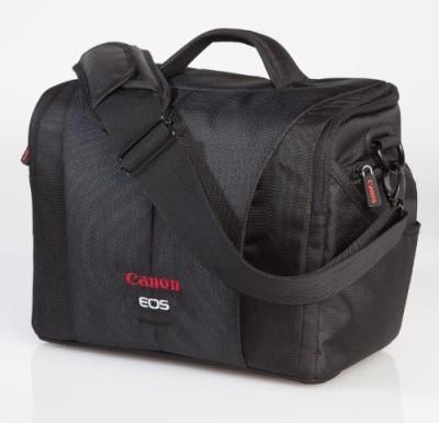 Canon 2346V357 Camera Bag Black