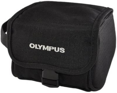 Olympus SP- Camera Bag Image