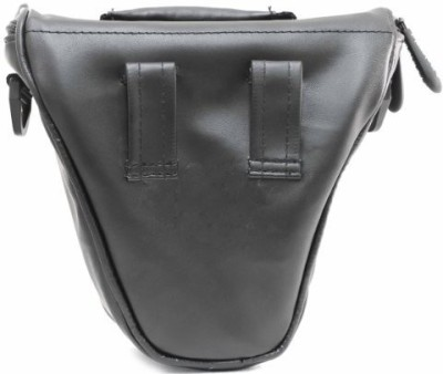 Polaroid PL-PCH18-1  Camera Bag(Grey)